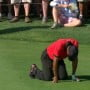 golf mal di schiena