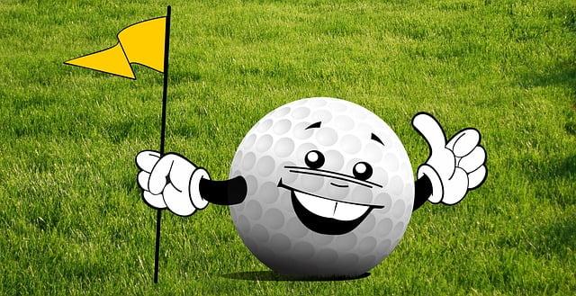 golf-990379_640