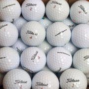 Tour-2-Titleist-Palle-da-golf-riciclate-Confezione-da-30-0