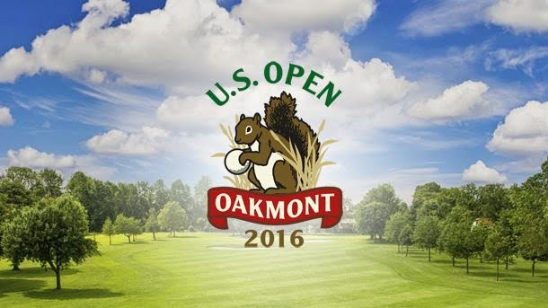 Us Open Oakmont