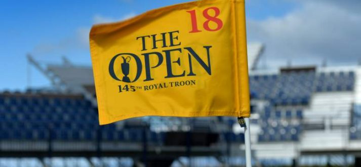 open championship 2016 royal troon