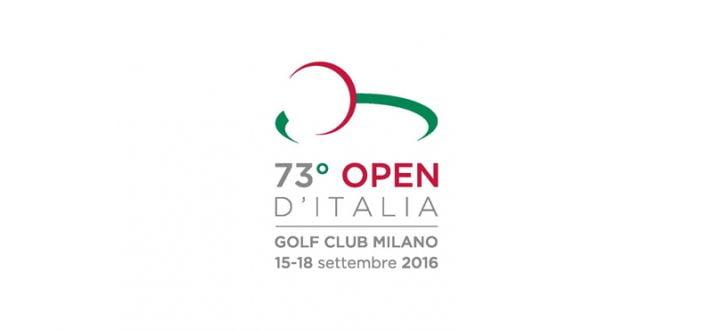 open-italia-2016
