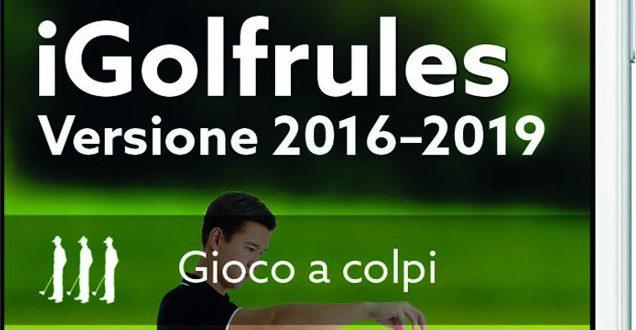 regole-golf-2016-app