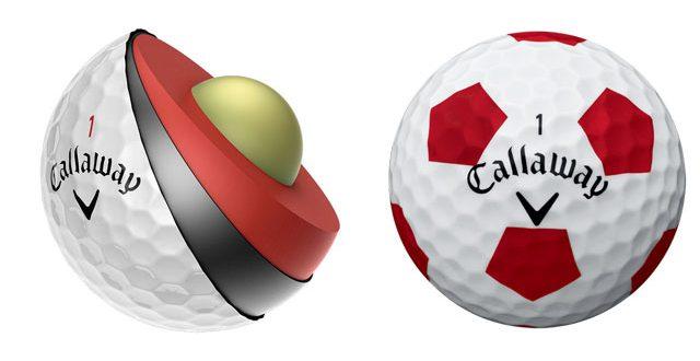 callaway-chromesoft-truvis-split-640x360