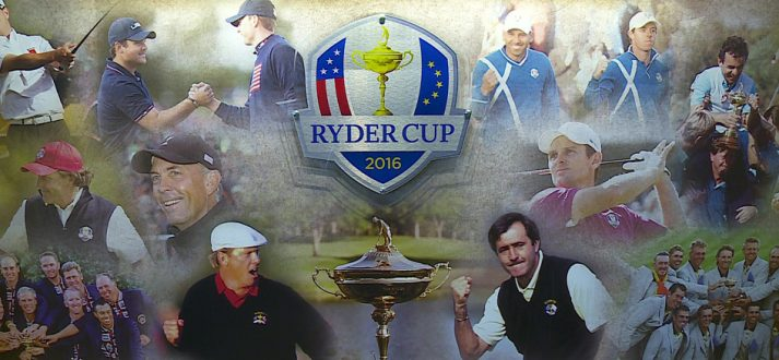 ryder-cup-2016
