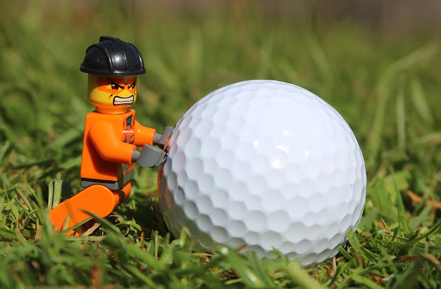 Palline migliori da golf  come scegliere le migliori Palline e caratteristiche principali 75a990