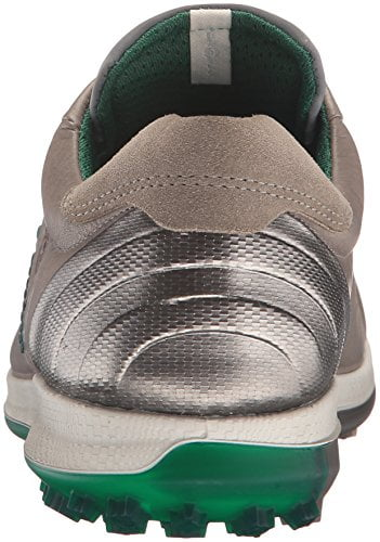 ECCO - Men s Golf Biom Hybrid 2 45b2468e114