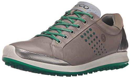 Ecco men 39 s golf biom hybrid 2 scarpe da golf uomo for Planimetrie da 2500 piedi quadrati
