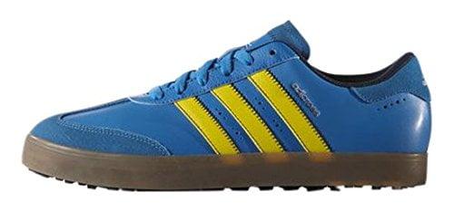 online store 9c4f5 704d0 Scarpe Golf Adidas Uomo Adicross V. Leave a Comment. Acquista su Amazon