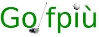 Golfpiù – Il Golf Online